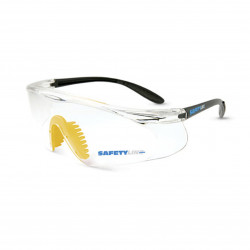 Apsauginiai akiniai Safety line SL005 C001