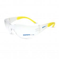 Apsauginiai akiniai Safety line SL007 C001