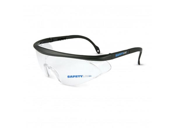 Apsauginiai akiniai Safety line SL008 C001