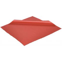 Akinių servetėlė 50.012 C1 (120x150) raudona