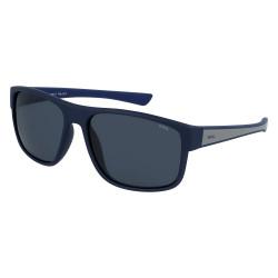 Saulės akiniai INVU A2001C (59)