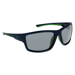 Saulės akiniai INVU A2003D (63)