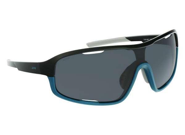 Saulės akiniai INVU A2103C8