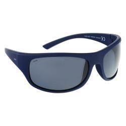 Saulės akiniai INVU A2106B (66)