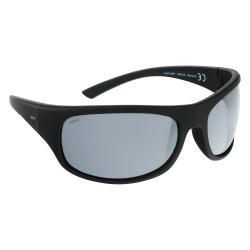 Saulės akiniai INVU A2106C (66)