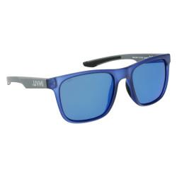 Saulės akiniai INVU A2111B (55)