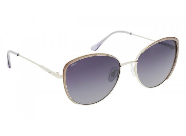 Saulės akiniai INVU B1100A (56)