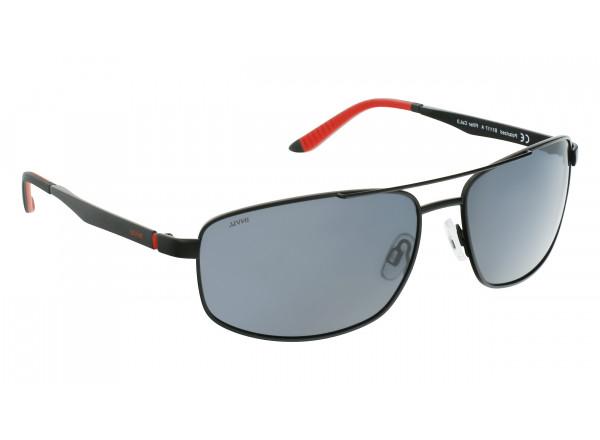 Saulės akiniai INVU B1117A