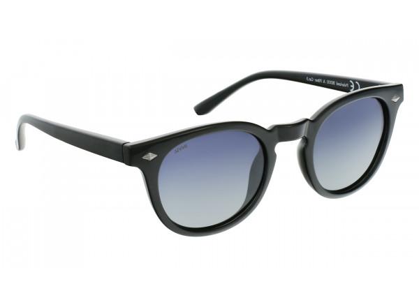 Saulės akiniai INVU B2101A (48)