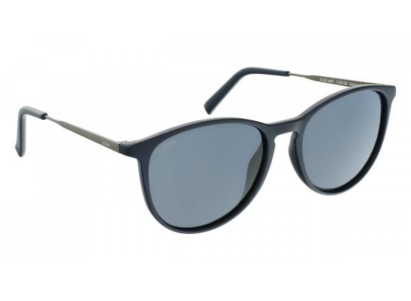 Saulės akiniai INVU B2102C