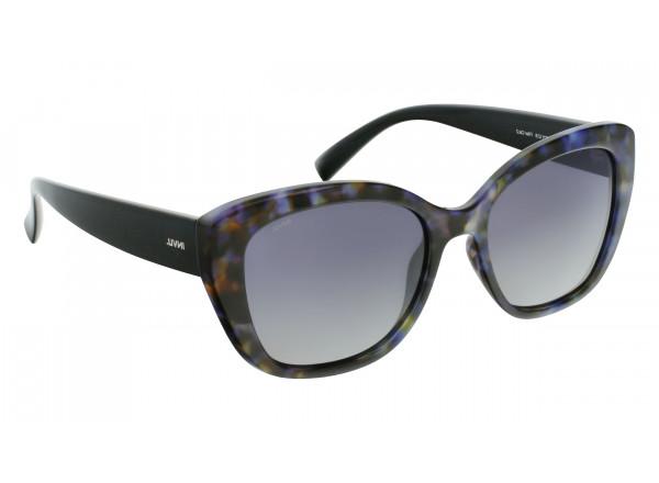 Saulės akiniai INVU B2112B