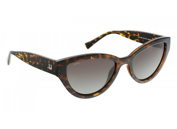Saulės akiniai INVU B2113B (54)