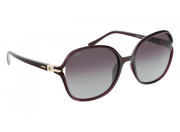 Saulės akiniai INVU B2114C (56)