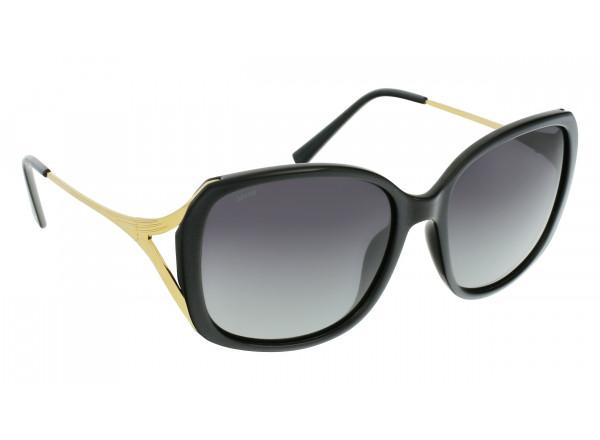Saulės akiniai INVU B2116A (57)