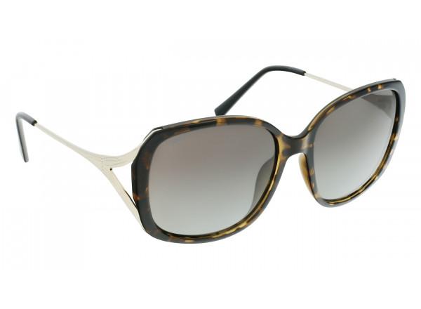 Saulės akiniai INVU B2116C (57)