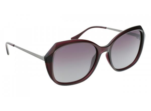 Saulės akiniai INVU B2118C (55)