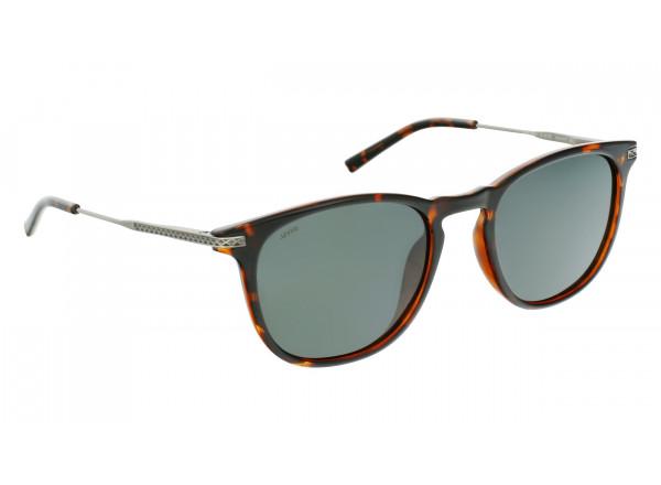 Saulės akiniai INVU B2129B (52)