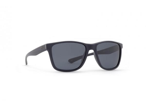 Saulės akiniai INVU B2921C