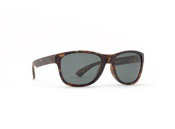 Saulės akiniai INVU B2942B (57)