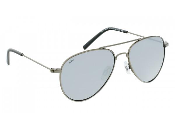 Saulės akiniai INVU K1101A (52)