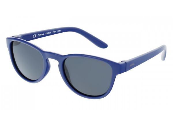 Saulės akiniai INVU K2006E