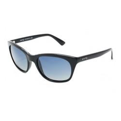 Saulės akiniai Swing SS163 C3