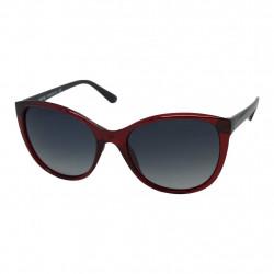 Saulės akiniai Swing SS263 C49