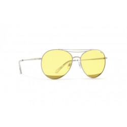 Saulės akiniai INVU T1912A (58)