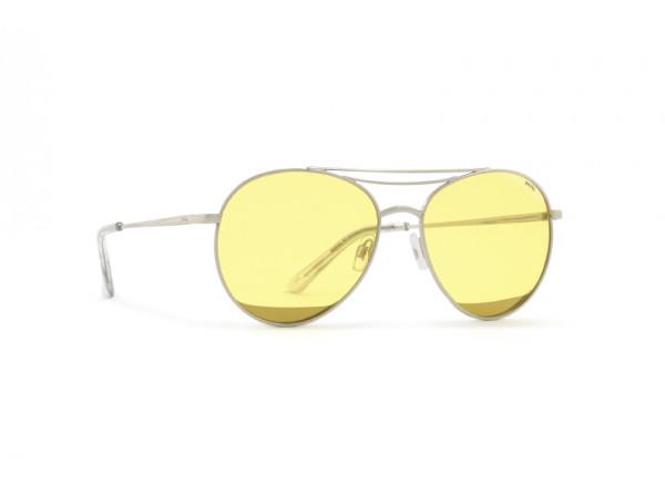 Saulės akiniai INVU T1912A