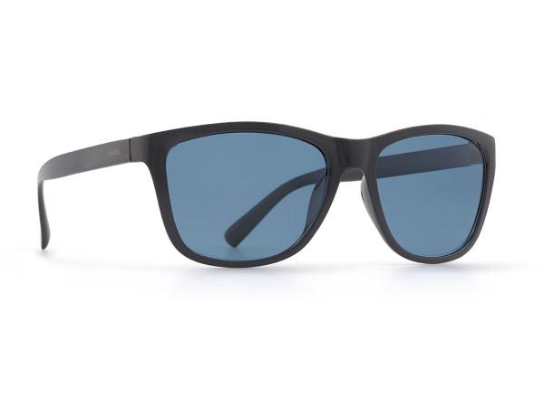 Saulės akiniai INVU T2713D (57)