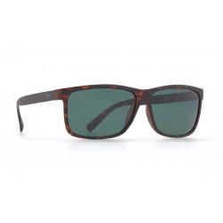 Saulės akiniai INVU T2714F (59)