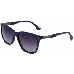Saulės akiniai Vermari V110 C2