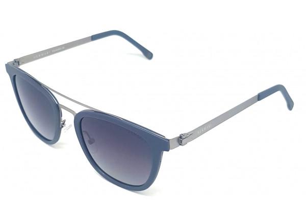 Saulės akiniai Vermari V124 C2