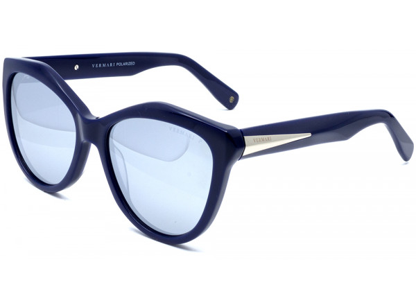 Saulės akiniai Vermari V131 C2