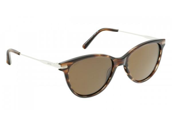 Saulės akiniai INVU V2103B (51)