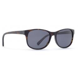 Saulės akiniai INVU V2714C (55)