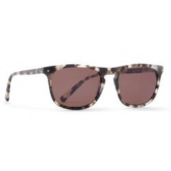Saulės akiniai INVU V2723C (54)