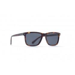 Saulės akiniai INVU V2807C (56)