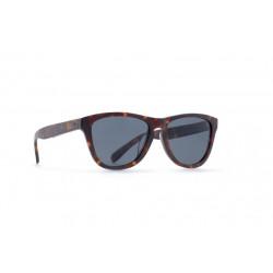 Saulės akiniai INVU V2820B (56)