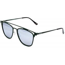 Saulės akiniai Vermari V79 C2