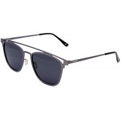 Saulės akiniai Vermari V79 C3