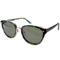 Saulės akiniai Vermari V86 C2