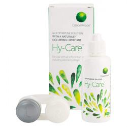 Hy-Care 60 ml