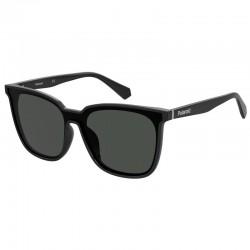 Saulės akiniai Polaroid PLD6154/F/S 08A (99) (d)/M9
