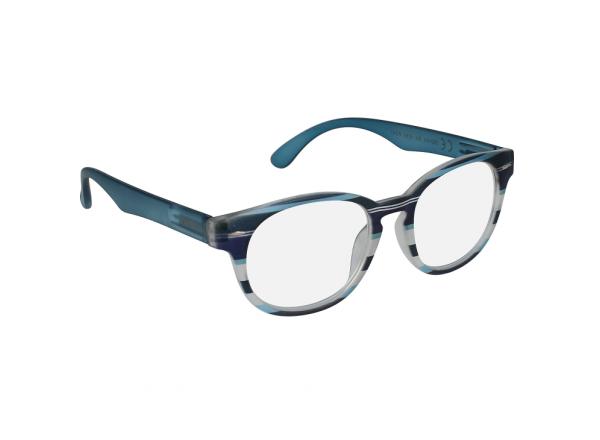 Skaitymo akiniai INVU B6016G +2,50