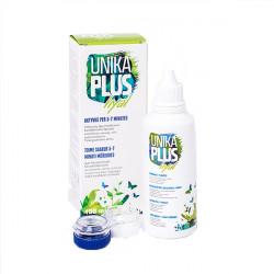 Unika Plus Hyal 100 ml